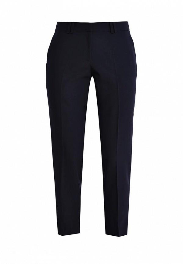 Женские зауженные брюки Dorothy Perkins (Дороти Перкинс) 66871130