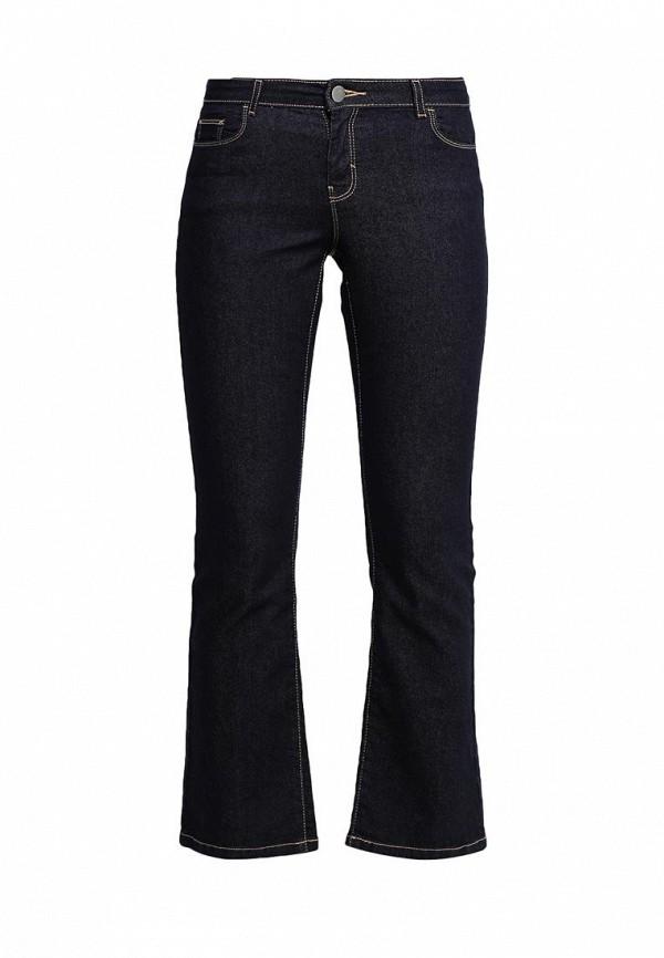 Широкие и расклешенные джинсы Dorothy Perkins (Дороти Перкинс) 70456224