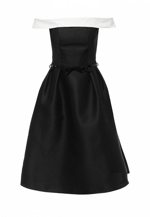 Платье Dorothy Perkins Dorothy Perkins DO005EWRAS41 платье dorothy perkins dorothy perkins do005ewufu13