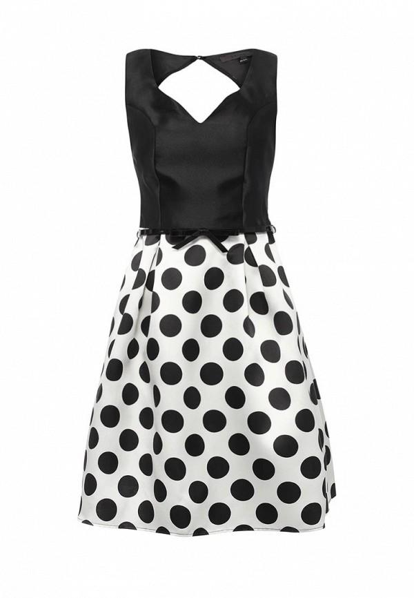 Вечернее / коктейльное платье Dorothy Perkins (Дороти Перкинс) 12520410