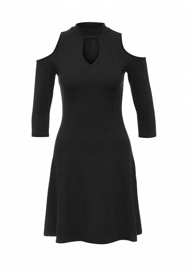 Платье-миди Dorothy Perkins (Дороти Перкинс) 56561363