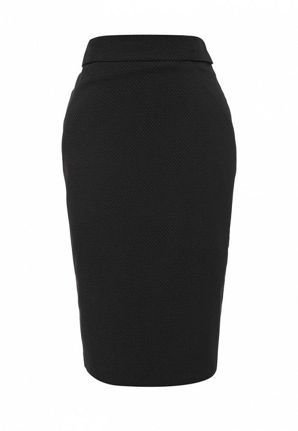 Прямая юбка Dorothy Perkins (Дороти Перкинс) 66871410