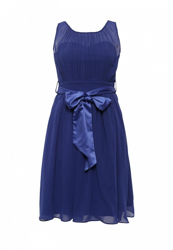 Фото Платье Dorothy Perkins. Купить с доставкой