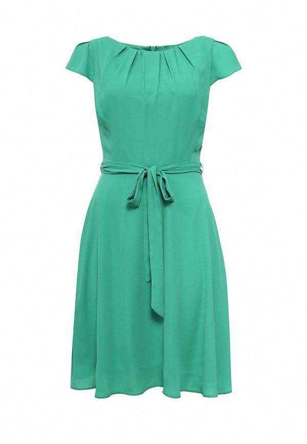 Платье Dorothy Perkins Dorothy Perkins DO005EWRFJ00 топ dorothy perkins dorothy perkins do005ewium02
