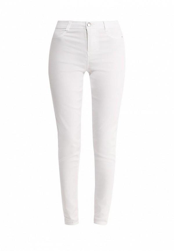 Женские джинсы Dorothy Perkins (Дороти Перкинс) 70459202