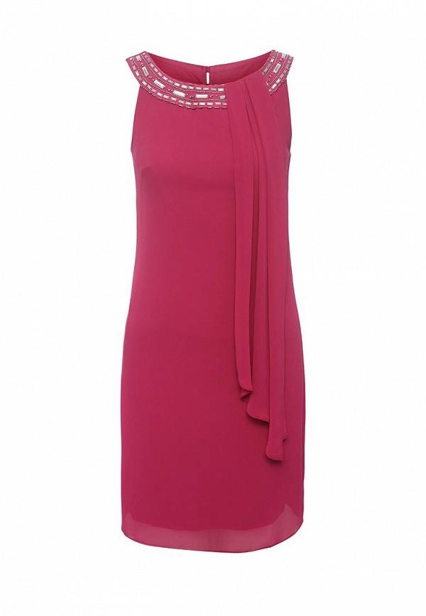 Платье Dorothy Perkins Dorothy Perkins DO005EWRPF76 топ dorothy perkins dorothy perkins do005ewium02