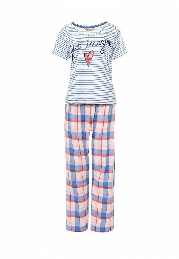 Пижама Dorothy Perkins (Дороти Перкинс) 33117710