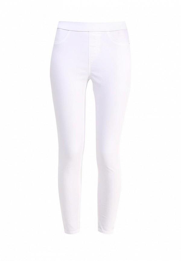 Женские джинсы Dorothy Perkins (Дороти Перкинс) 70473102