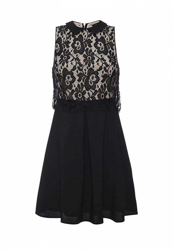 Платье Dorothy Perkins Dorothy Perkins DO005EWRRR13 топ dorothy perkins dorothy perkins do005ewium02