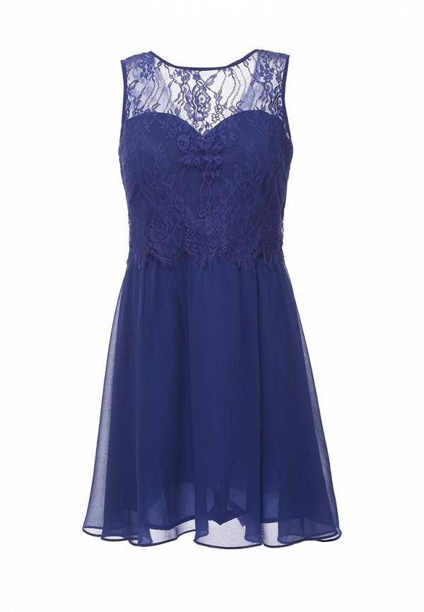 Платье Dorothy Perkins Dorothy Perkins DO005EWRRU29 топ dorothy perkins dorothy perkins do005ewium02