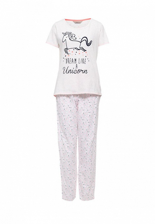 Пижама Dorothy Perkins (Дороти Перкинс) 33117850