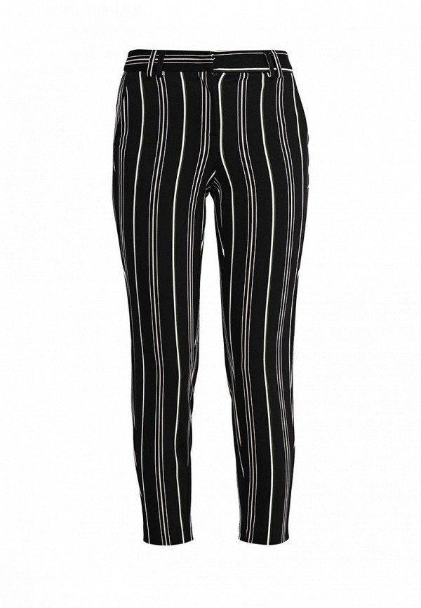 Женские зауженные брюки Dorothy Perkins (Дороти Перкинс) 66872532