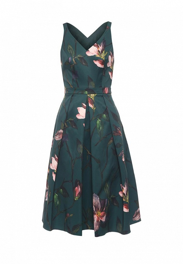 Платье Dorothy Perkins Dorothy Perkins DO005EWRXD62 платье dorothy perkins dorothy perkins do005ewsvf67