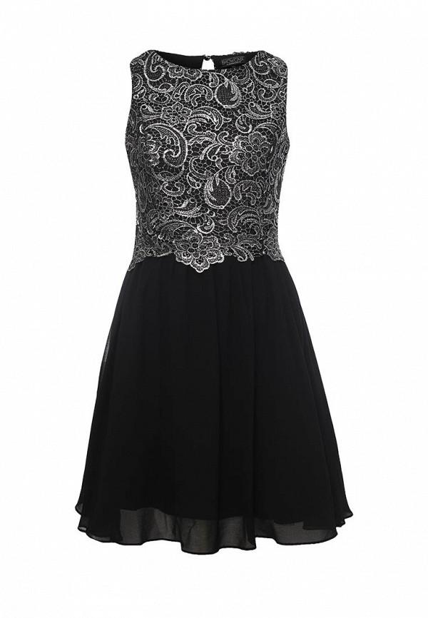 Вечернее / коктейльное платье Dorothy Perkins (Дороти Перкинс) 12400662