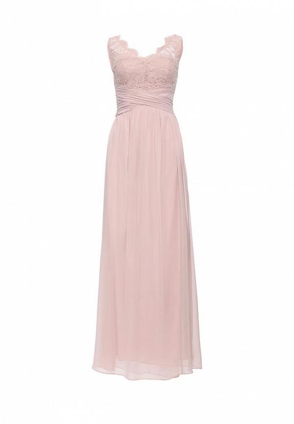 Платье-макси Dorothy Perkins (Дороти Перкинс) 12415655