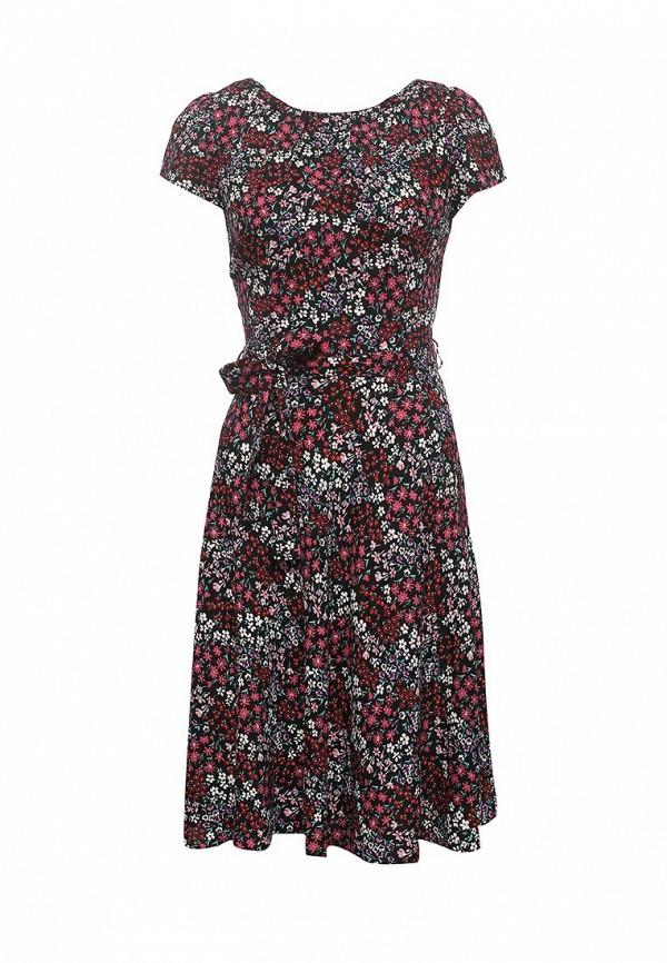 Платье Dorothy Perkins Dorothy Perkins DO005EWRXD71 топ dorothy perkins dorothy perkins do005ewium02