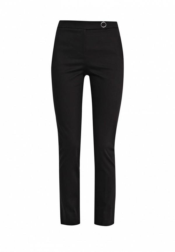 Женские классические брюки Dorothy Perkins (Дороти Перкинс) 66871011