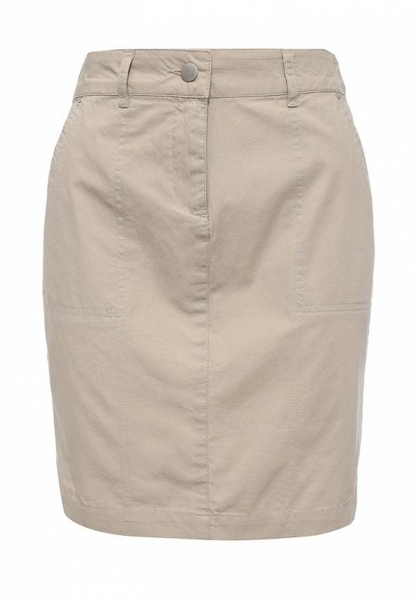 Прямая юбка Dorothy Perkins (Дороти Перкинс) 74429582