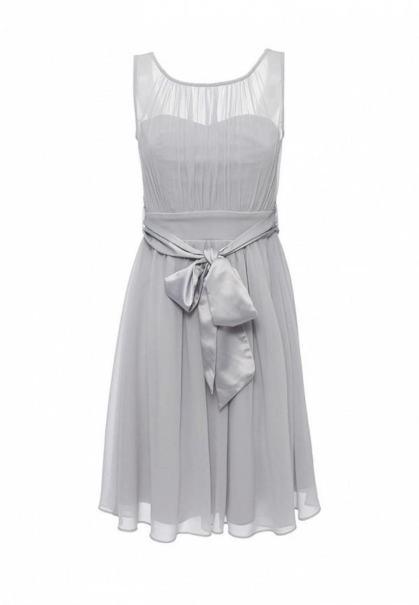 Платье Dorothy Perkins Dorothy Perkins DO005EWSIN83 топ dorothy perkins dorothy perkins do005ewium02