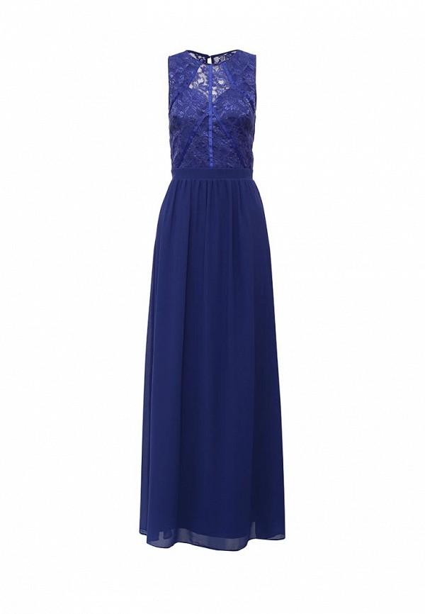Платье Dorothy Perkins Dorothy Perkins DO005EWSVF63 топ dorothy perkins dorothy perkins do005ewium02