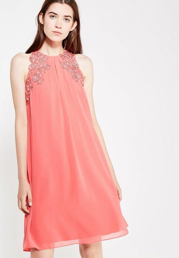 Платье Dorothy Perkins Dorothy Perkins DO005EWSVF65 топ dorothy perkins dorothy perkins do005ewium02