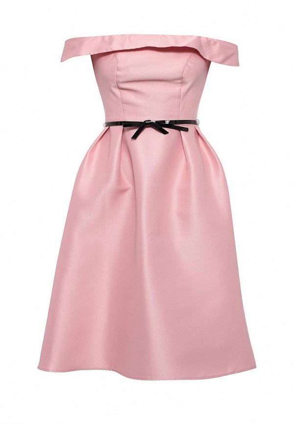 Платье Dorothy Perkins Dorothy Perkins DO005EWSVF67 топ dorothy perkins dorothy perkins do005ewium02
