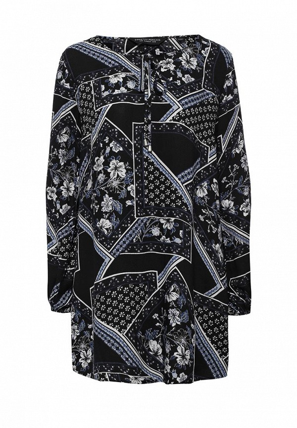 Платье Dorothy Perkins Dorothy Perkins DO005EWSVF81 топ dorothy perkins dorothy perkins do005ewium02