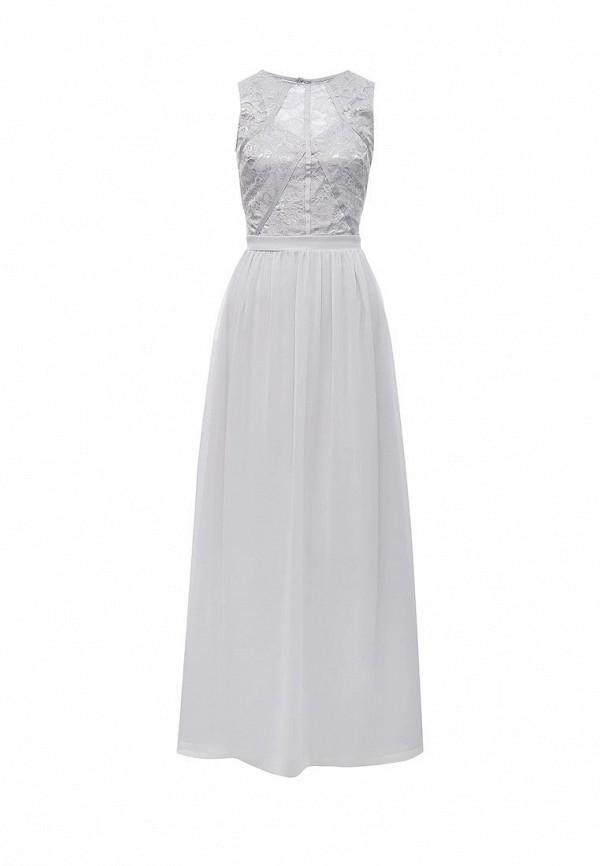 Платье Dorothy Perkins Dorothy Perkins DO005EWTFT90 платье dorothy perkins dorothy perkins do005ewsvf67