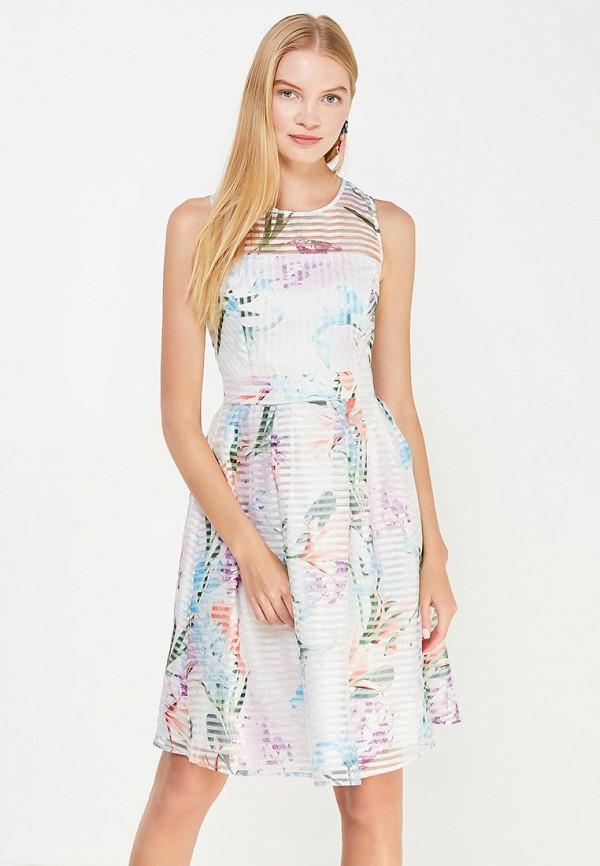 Платье Dorothy Perkins Dorothy Perkins DO005EWTOC71 топ dorothy perkins dorothy perkins do005ewium02