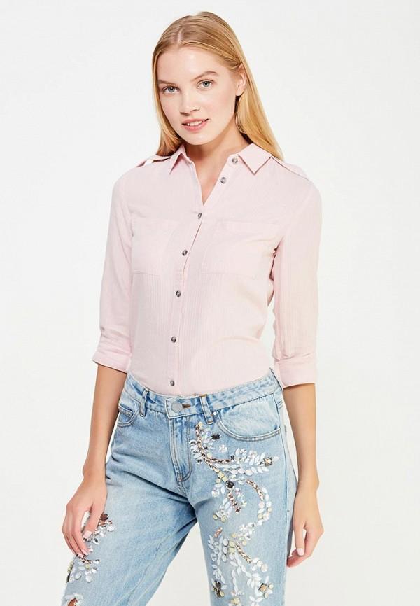 Фото Рубашка Dorothy Perkins. Купить с доставкой