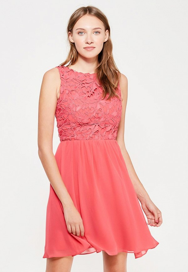 Платье Dorothy Perkins Dorothy Perkins DO005EWTQP38 платье dorothy perkins dorothy perkins do005ewsvf67