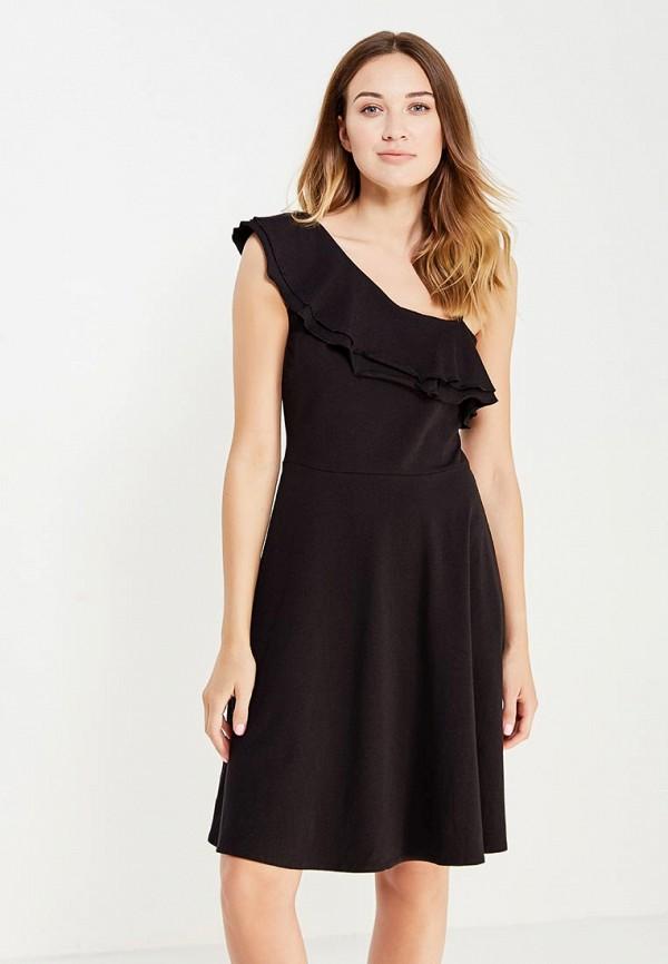 Платье Dorothy Perkins Dorothy Perkins DO005EWTQP60 платье dorothy perkins dorothy perkins do005ewufu13