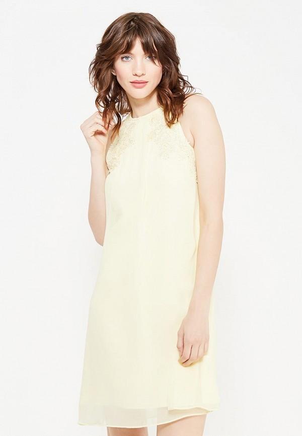 Платье Dorothy Perkins Dorothy Perkins DO005EWTWD39 платье dorothy perkins dorothy perkins do005ewsvf67