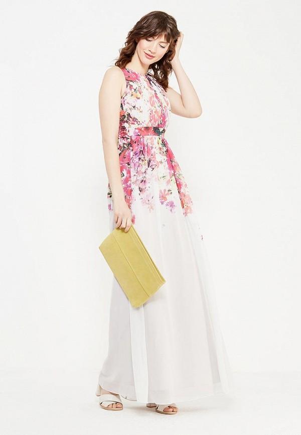 Платье Dorothy Perkins Dorothy Perkins DO005EWTWD40 платье dorothy perkins dorothy perkins do005ewsvf67