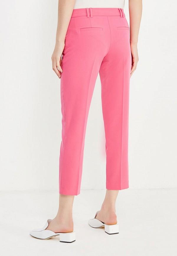 Женские брюки картинки