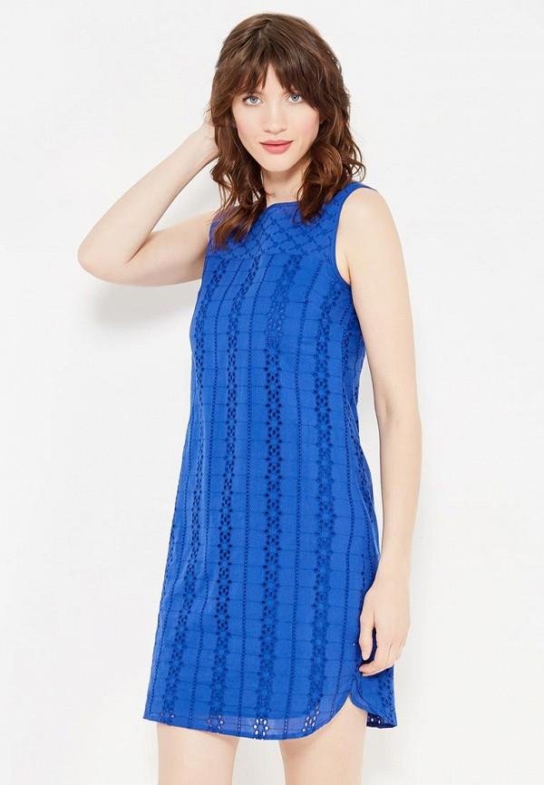 Платье Dorothy Perkins Dorothy Perkins DO005EWTWD57 топ dorothy perkins dorothy perkins do005ewium02