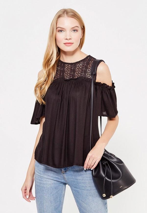 Блуза Dorothy Perkins Dorothy Perkins DO005EWUBQ65