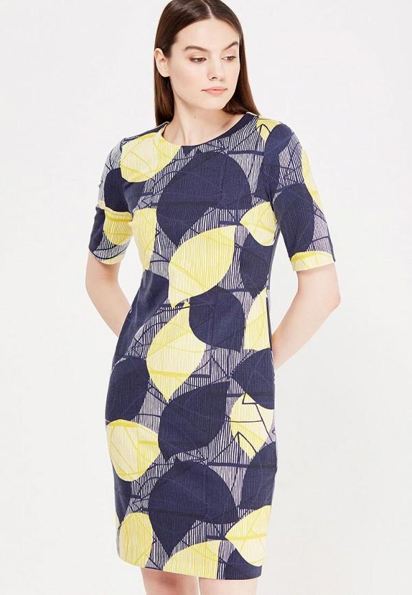 Платье Dorothy Perkins Dorothy Perkins DO005EWUFU06 платье dorothy perkins dorothy perkins do005ewsvf67