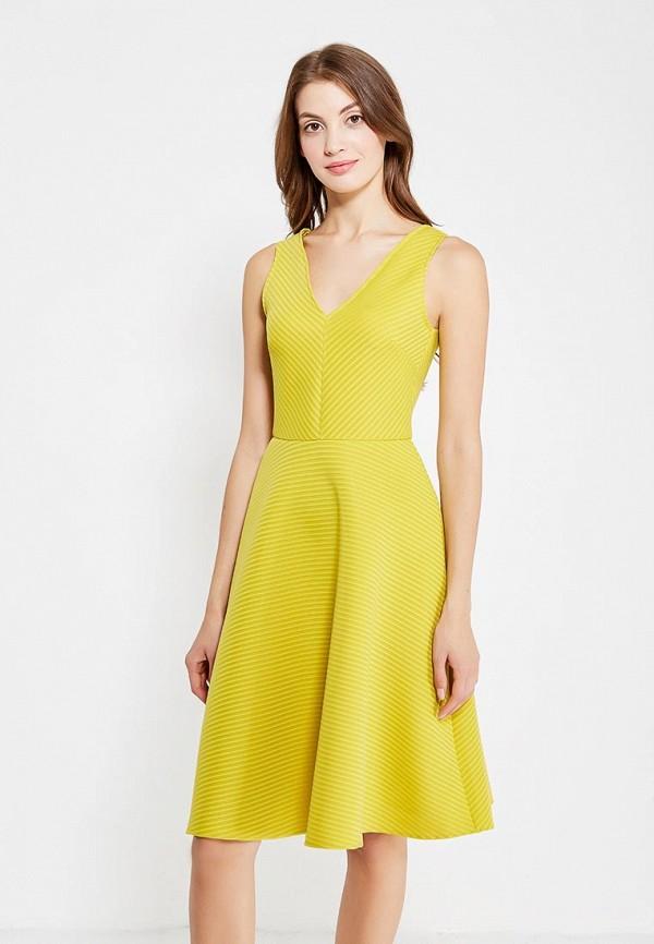 Платье Dorothy Perkins Dorothy Perkins DO005EWUQJ80 топ dorothy perkins dorothy perkins do005ewium02
