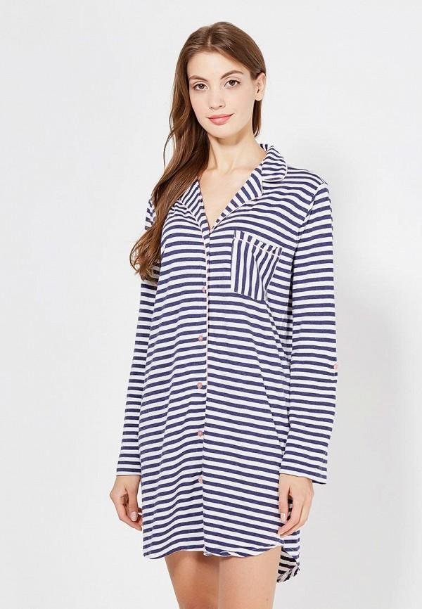 Сорочка ночная Dorothy Perkins Dorothy Perkins DO005EWUQJ95 ночные сорочки linse ночная сорочка