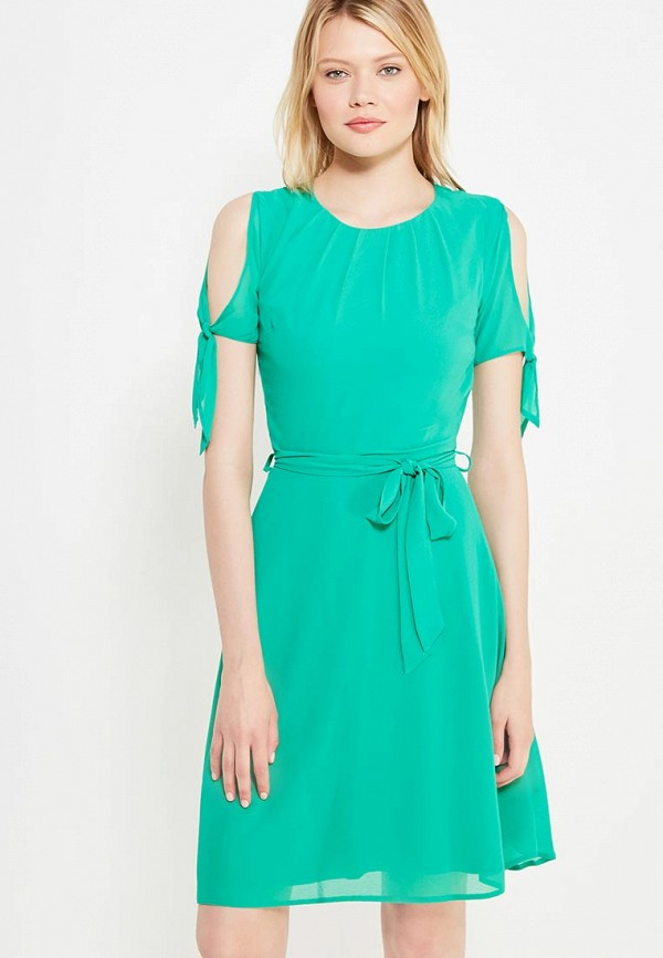 Платье Dorothy Perkins Dorothy Perkins DO005EWUWR60 топ dorothy perkins dorothy perkins do005ewium02