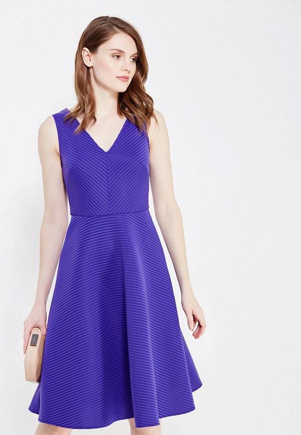 Платье Dorothy Perkins Dorothy Perkins DO005EWUWR62 платье dorothy perkins dorothy perkins do005ewsvf67