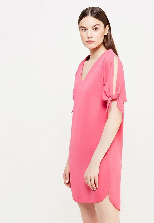 Платье Dorothy Perkins Dorothy Perkins DO005EWUWR64 топ dorothy perkins dorothy perkins do005ewium02