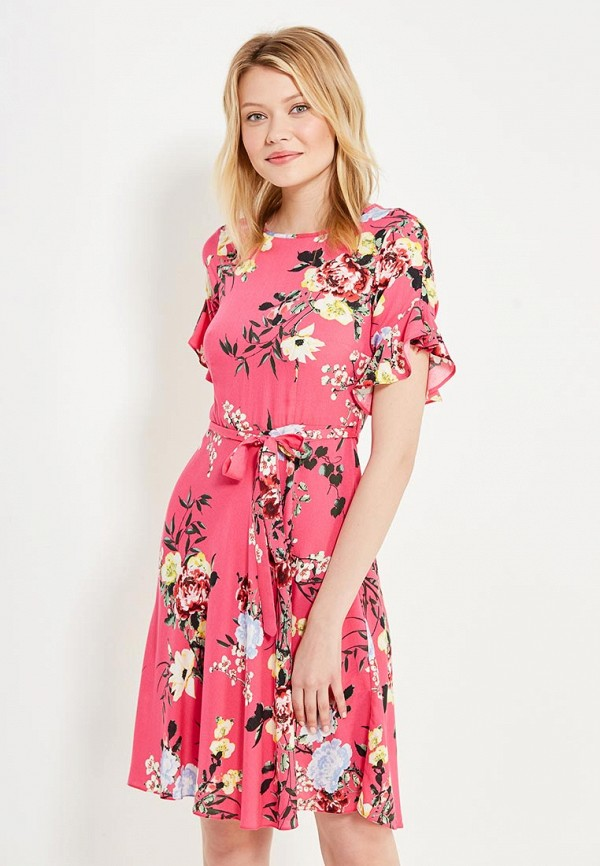 Платье Dorothy Perkins Dorothy Perkins DO005EWUWR67 топ dorothy perkins dorothy perkins do005ewium02