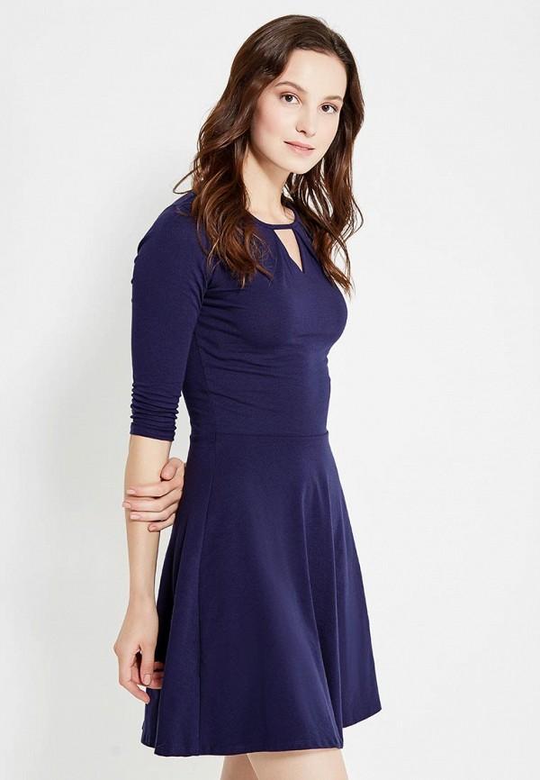 Платье Dorothy Perkins Dorothy Perkins DO005EWUWR73 парка dorothy perkins dorothy perkins do005ewvad35