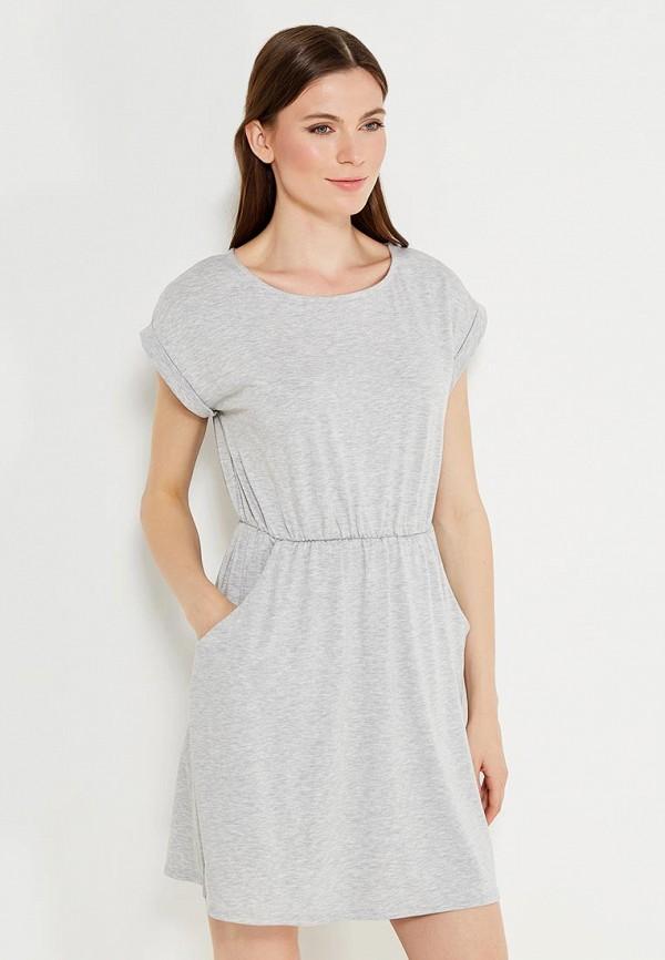 Платье Dorothy Perkins Dorothy Perkins DO005EWUWR80 топ dorothy perkins dorothy perkins do005ewium02