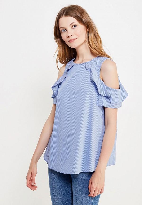 Блуза Dorothy Perkins Dorothy Perkins DO005EWVAA83 блуза dorothy perkins dorothy perkins do005ewyqt45
