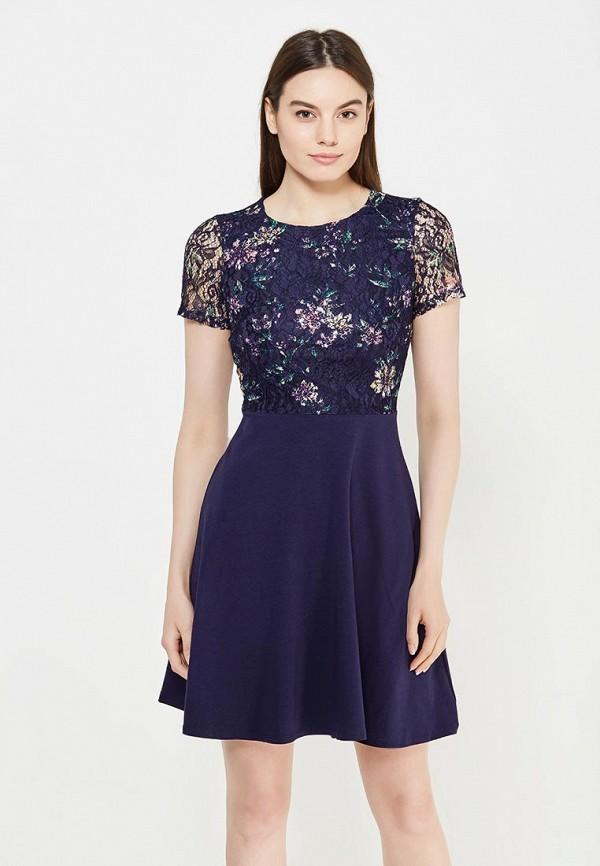Платье Dorothy Perkins Dorothy Perkins DO005EWVAB02 платье dorothy perkins dorothy perkins do005ewufu13