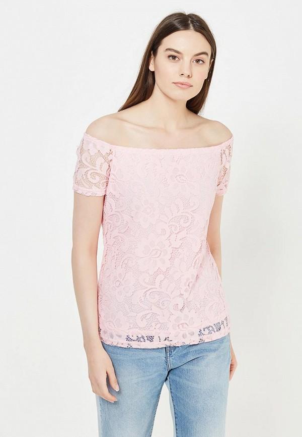 Блуза Dorothy Perkins Dorothy Perkins DO005EWVAB07 топ dorothy perkins dorothy perkins do005ewvvk80