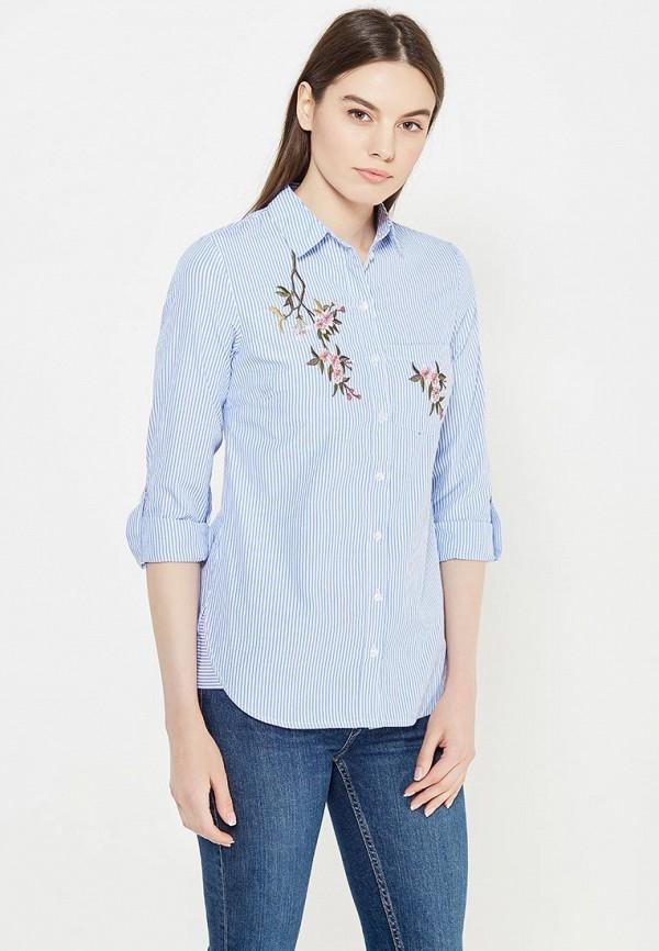 Рубашка Dorothy Perkins Dorothy Perkins DO005EWVAD27 парка dorothy perkins dorothy perkins do005ewvad35